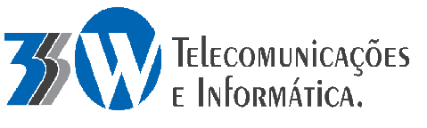 3wTelecom por TiWebDesign