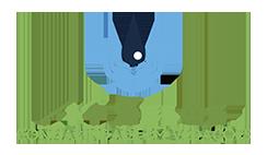 A1Selos por TiWebDesign