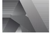 A2R-ConsultoriaTributária por NewTech