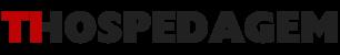 Adesirot por TiWebDesign