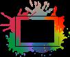ArtedeEstimação por TiWebDesign
