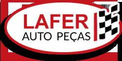 Lafer_Auto_Pecas por X-Painel