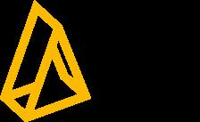Azplan por TiWebDesign