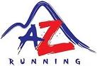 AzRunning por TiWebDesign