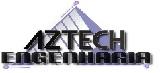 AzTechEngenharia por TiWebDesign