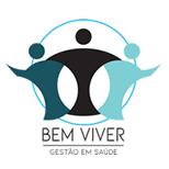 BemViverSCP por NasInformática
