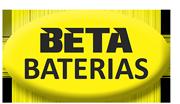 BetaBaterias por MultipontoMKT