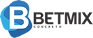 Betmix por Klipps