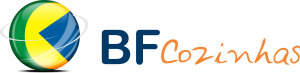 BFCozinhas por TiWebDesign