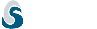 CandidoSilva por TiWebDesign
