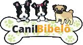 CanilBibelô por TiWebDesign