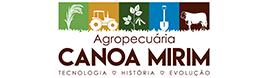 AgropecuáriaCanoaMirim por LagartoDIgital