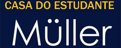 CasadoEstudanteMuller por LagartoDIgital