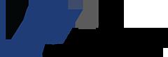 ConstantinniConsultoria por TiWebDesign