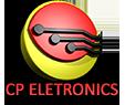 CPEletronics por TiWebDesign