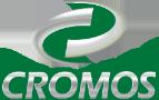 CromosMetais por TiWebDesign