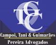 CTGPAdvogados por AgênciaBeepro