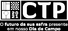 CTPPitangueiras por 325WEB