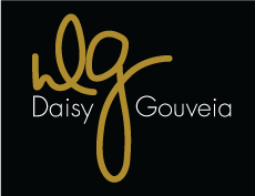 DaisyGouveia por TiWebDesign