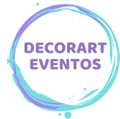 DecorArt por TiWebDesign