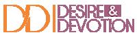 DesireAndDevotion por Klipps