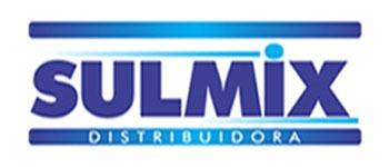 DistribuidoraSulmix por X-Painel