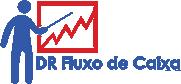 Dr.FluxodeCaixa por TiWebDesign