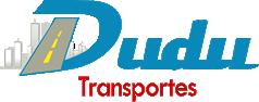 DuduTransportes por TiWebDesign
