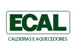 EcalCaldeiraseAquecedores por X-Painel