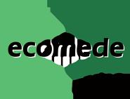 Ecomede por TiWebDesign