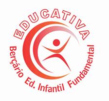 EducativaOsasco por TiWebDesign