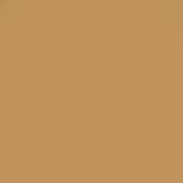 ElianeNegrão por AgênciaBeepro