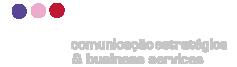 EMP-ComunicaçãoEstratégica-Alemão por AgênciaBeepro