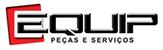 Equip_Transmissões por TiWebDesign