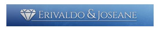 ErivaldoFilho por EstúdioO2