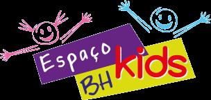 Espaco_BH_Kids por Klipps