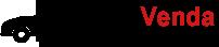 ÉticaPersonalCar por X-Painel