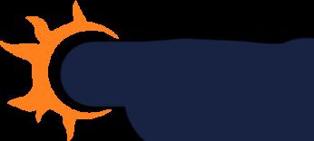 EuriEnergiaSolar por TiWebDesign
