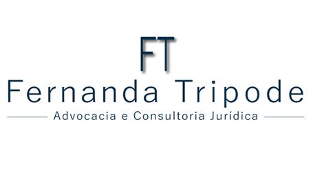 TripodeAdvogados por NewTech