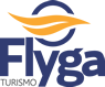 FlygaTurismo por 6QV