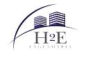 H2EEngenharia por TiWebDesign