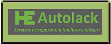 HeAutolack por EstúdioO2