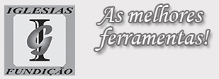 IglesiasFundicão por TiWebDesign