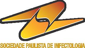 SPI-SociedadePaulistadeInfectologia por EquipeGrupoTHX