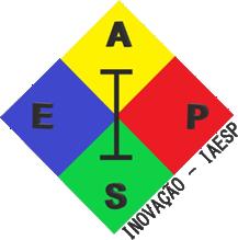 Inovação-IAESP por NasInformática