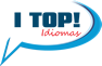 I TOP! Idiomas por TiWebDesign