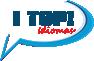 ITOP!Idiomas por TiWebDesign