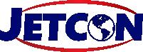 Jetcon por TiWebDesign