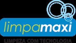 LimpaMaxi por TiWebDesign