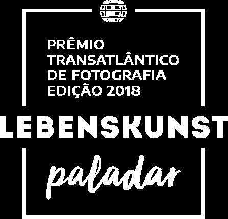 Lebenskunst por AgênciaBeepro